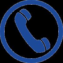 bluedial